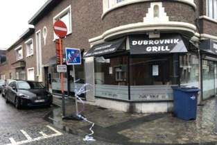 Restaurantuitbater restaurant dood gevonden in auto, toegang tot zaak verzegeld