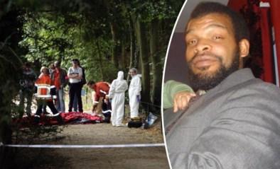 'Gebedswake' in Brusselse natuur eindigt met afgesneden oor, stokslagen en deels verbrand lijk, maar daders gaan vrijuit