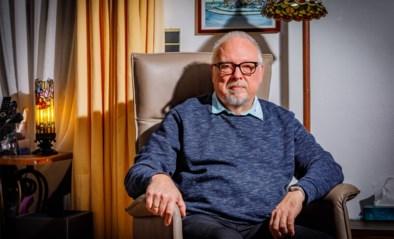 """Chronische darmpatiënten vallen steeds vaker zonder medicatie: """"Niet meer rendabel genoeg"""""""