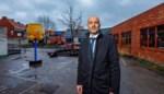 Geen Britse variant in Sint-Pieters in Mechelen, school blijft gesloten na coronabesmettingen