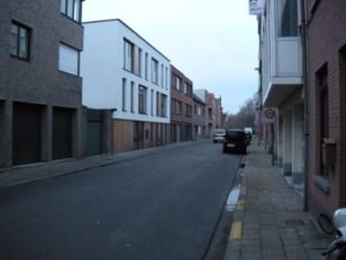 Sint-Antoniusstraat vraagt respect voor zone 30