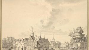"""Nieuw boek toont Maaseik in 1740: """"Niemand geloofde dat dit onze Markt was"""""""