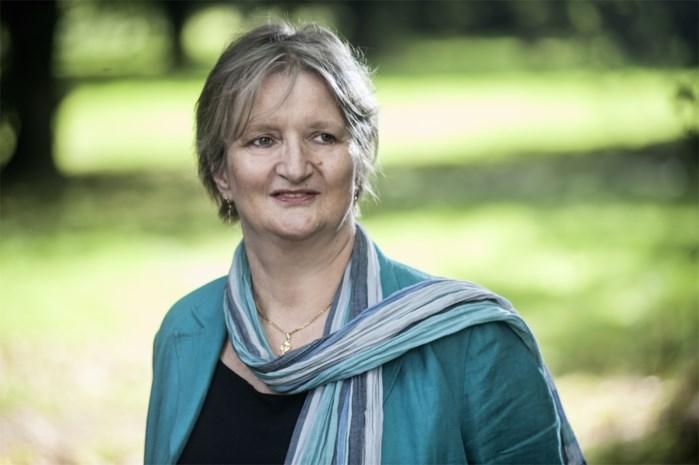 """Marleen Temmerman roept stadsgenoten op om zich te laten vaccineren: """"In Kenia is van een vaccin nog geen sprake"""""""