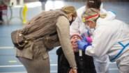 Opnieuw twee Truiense scholen in quarantaine, eerste resultaten grootschalige testing bekend