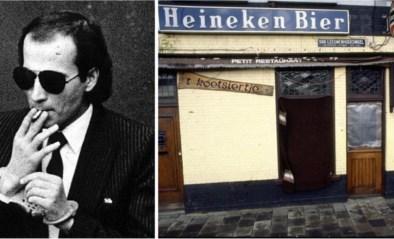Willem-Alexander verleent gratie aan zesvoudige moordenaar