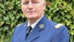 Met enige vertraging heeft politiezone Brussel-West eindelijk nieuwe korpschef