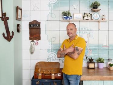 """Taalprobleempje in 'Junior bake off' door West-Vlaams van jurylid Dominique Persoone: """"Je moet trots zijn op je roots"""""""