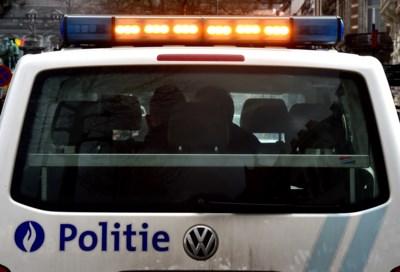 Twee drugsdealers betrapt tijdens anti-inbraakactie