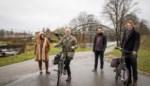 Stadsregio Turnhout start opmaak van gezamenlijk mobiliteitsplan