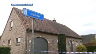 Reconstructie gehouden van moord in Testelt op Sofie Michiels
