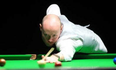 Gary Wilson pot 147 maximumbreak weg op WST Pro snooker… en verliest