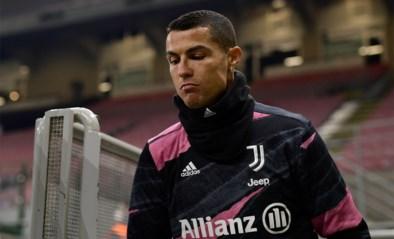 LIVESTREAM. Knalt Ronaldo Juventus naar de Italiaanse supercup tegen Mertens en Napoli?