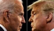 INAUGURATIE. De dag van Joe Biden en Donald Trump, van uur tot uur