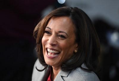 Wat mogen we verwachten van Kamala Harris, de opmerkelijke vicepresident van Biden?