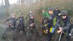 """Wielerschool breidt werking fors uit: """"Iedereen heeft plots zin in mountainbiken"""""""