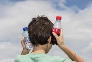 1 op de 4 Antwerpenaren dagelijks met lawaaihinder geconfronteerd