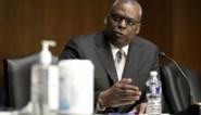 Nieuwe Amerikaanse minister van Defensie wil strijd aangaan tegen extremisme in het leger