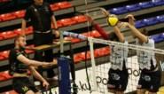 Knack Roeselare probeert corona-uitbraak in te dijken, duel tegen Menen nog onder voorbehoud
