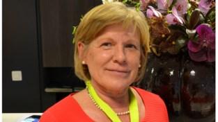 Micheline zetelde 26 jaar onafgebroken in gemeenteraad en neemt nu afscheid van politiek