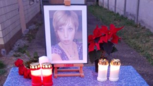 Reconstructie van moord op Sofie Michiels