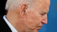 LIVE. Joe Biden is de nieuwe president van de VS. Volg het hier op de voet