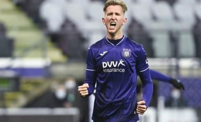 """Belgische kappers hebben vragen bij perfect gekapte voetballers: """"Leven ze in een bubbel met een kapster?"""""""