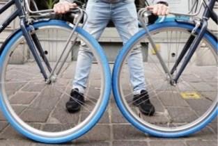 """""""Zelfs een gehuurde Swap-fiets probeerden ze te verkopen"""": groep dieven voor de rechter"""