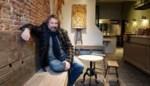 """Horecaondernemer Peter (54) maakt van twee bekende restaurants één: """"Hier moeten Gentenaars zich thuis voelen"""""""
