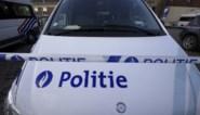 Opnieuw man overleden in Brusselse politiecel: geen zichtbare sporen van geweld