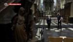 Parochie Lebbeke-Buggenhout haalt 1.000 volgers op YouTube-kanaal