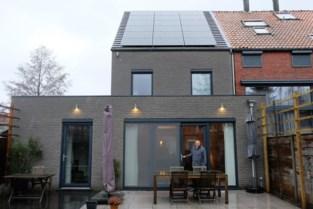 "Wilfried bouwde 100% energieneutraal: ""Waarom geen compensatie via KI?"""