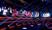 Publiek of niet: Songfestival gaat sowieso door
