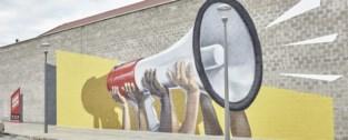 Gemeente verhoogt subsidie voor 11.11.11, dat inkomsten misloopt door pandemie