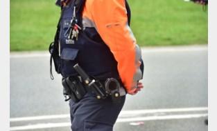 Politieman stapt uit het leven na onderzoek wegens aanranding en stalking collega's