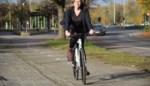 Drie jaar geleden trok deze e-bike onze tester over de elektronische streep, kan het nieuwe model ook overtuigen?