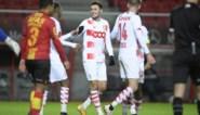 Superefficiënt Standard haalt snoeihard uit in Mechelen: 0-4