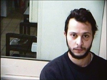"""Eric Goens maakt docureeks over Salah Abdeslam: """"In een brief aan zijn verloofde legt hij het waarom van zijn daden uit"""""""