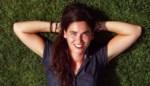 'Mijn naam is Lidewij' geselecteerd voor filmfestival 'Elles Tournent Dames Draaien'