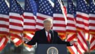 """Droom van Trump is nachtmerrie voor de conservatieven: bij Republikeinen groeit animo om af te rekenen met """"het gevaar"""""""