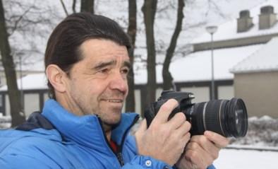 Staf 'Kodak' Kempenaers dankt redders na negenvoudige reanimatie