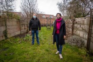 Mechelen wil meer natuurlijke tuinen in strijd tegen klimaatverandering