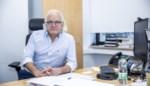 """UZ Brussel CEO niet tevreden met vaccinatiestop: """"Stop de jojo-communicatie"""""""