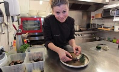 Voor het eerst krijgt een veganistisch restaurant in Frankrijk een Michelinster