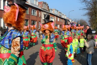 """Tweede jaar zonder carnaval in Mortsel: """"Beter nu al beslissen"""""""