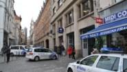 Opnieuw overlijden in Brusselse politiecel