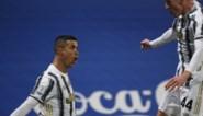 Cristiano Ronaldo (wie anders?) knalt Juventus voorbij Dries Mertens en Napoli naar Italiaanse supercup