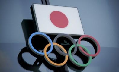Olympische atleten zullen in Tokio geen vaccinatie tegen Covid-19 moeten kunnen voorleggen