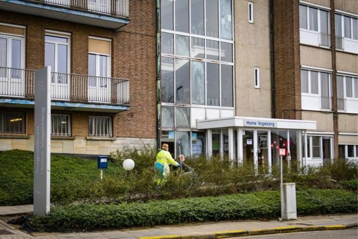 """Corona-uitbraak van Britse variant in woon-zorgcentrum: """"We zijn toch wel bang voor een verdere verspreiding deze keer"""""""