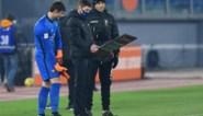 AS Roma voert zes wissels door en dat was er eentje te veel (maar veel maakt het niet uit)