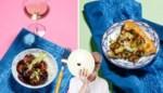 Lekker plakkerig en supersnel: twee gerechten met onweerstaanbare paddenstoelen